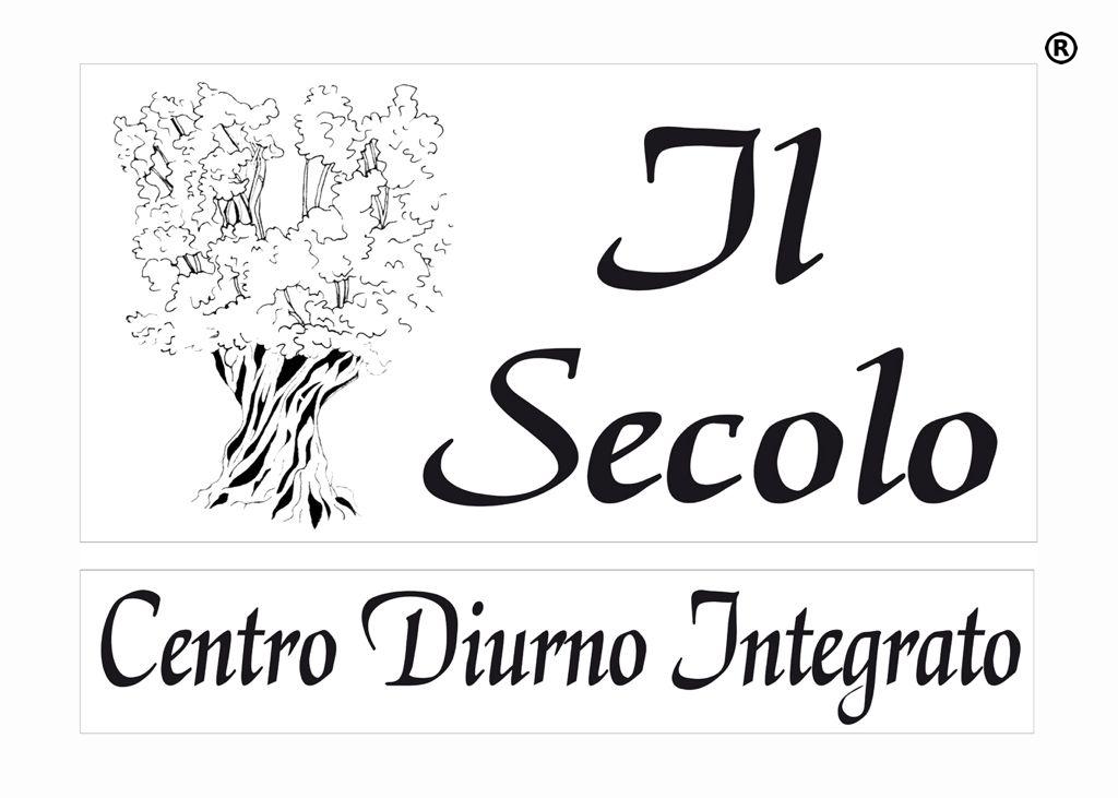 Centro Diurno - Il Secolo